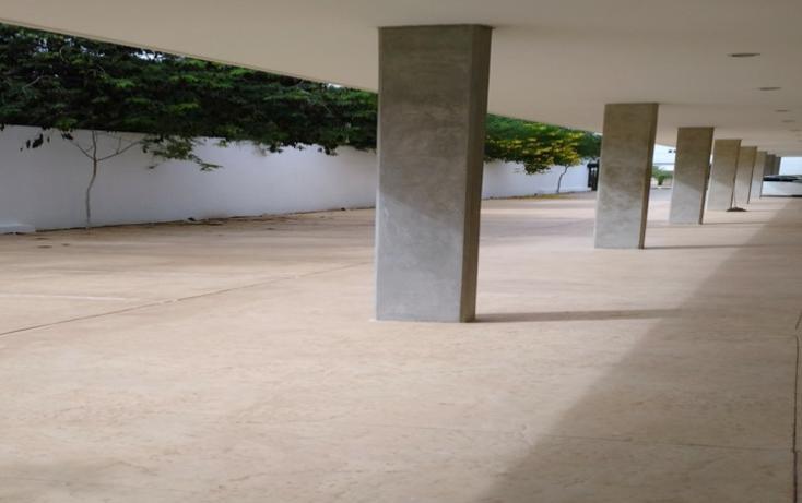 Foto de departamento en venta en  , montes de ame, mérida, yucatán, 1139349 No. 12