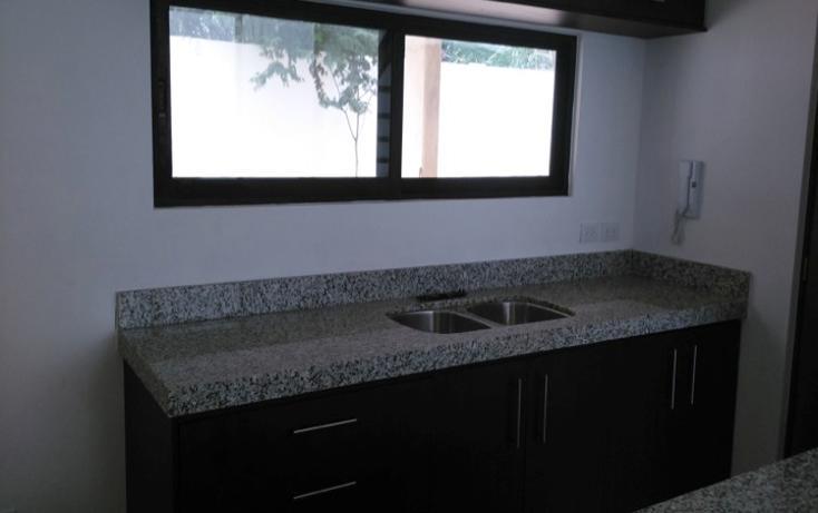 Foto de departamento en venta en  , montes de ame, mérida, yucatán, 1139349 No. 14