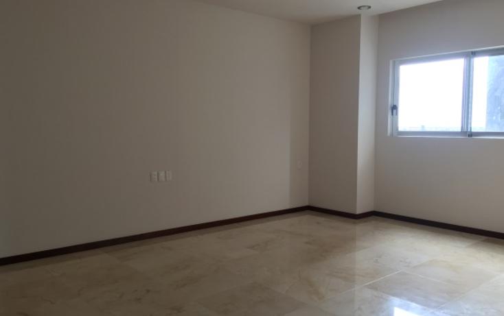 Foto de departamento en venta en  , montes de ame, mérida, yucatán, 1140109 No. 05
