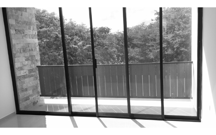 Foto de departamento en venta en  , montes de ame, mérida, yucatán, 1141861 No. 08
