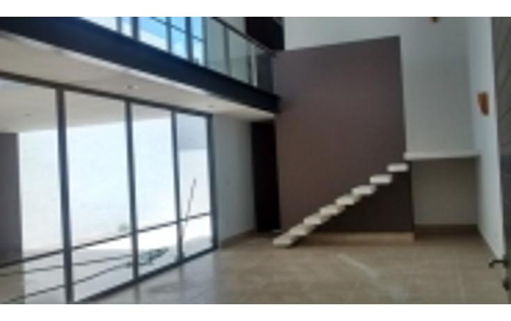 Foto de casa en venta en  , montes de ame, mérida, yucatán, 1145371 No. 02