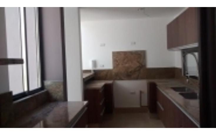 Foto de casa en venta en  , montes de ame, mérida, yucatán, 1145371 No. 03