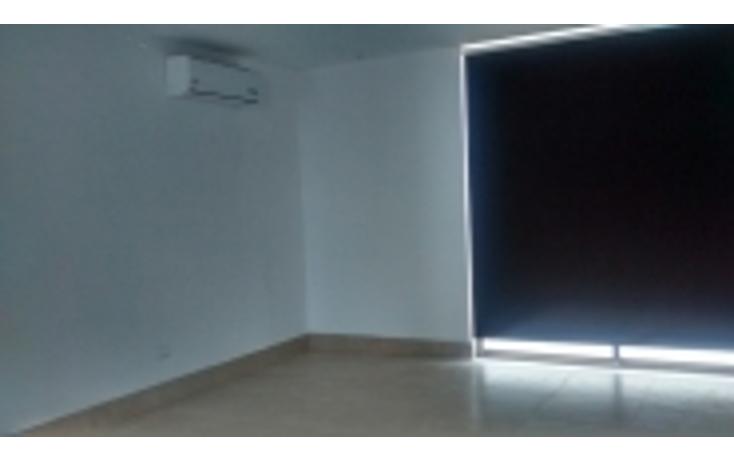 Foto de casa en venta en  , montes de ame, mérida, yucatán, 1145371 No. 04