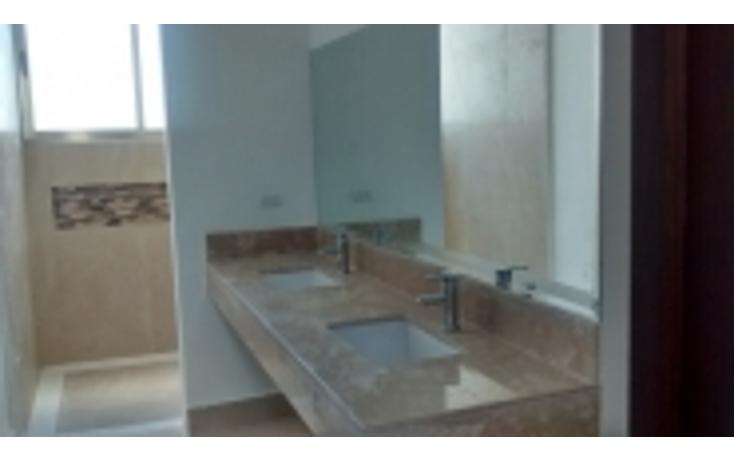 Foto de casa en venta en  , montes de ame, mérida, yucatán, 1145371 No. 05