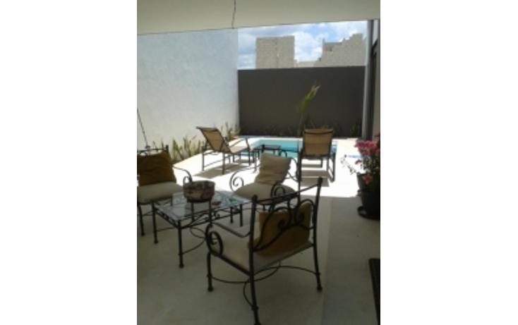 Foto de casa en venta en  , montes de ame, mérida, yucatán, 1145371 No. 06