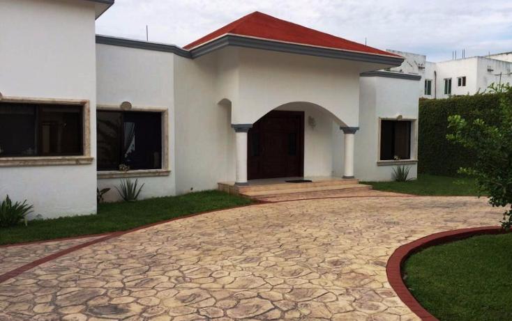 Foto de casa en venta en  , montes de ame, mérida, yucatán, 1145743 No. 02