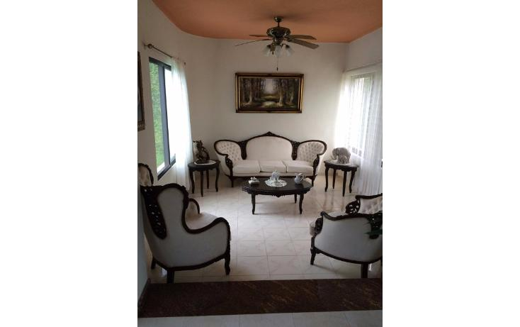 Foto de casa en venta en  , montes de ame, mérida, yucatán, 1145743 No. 05