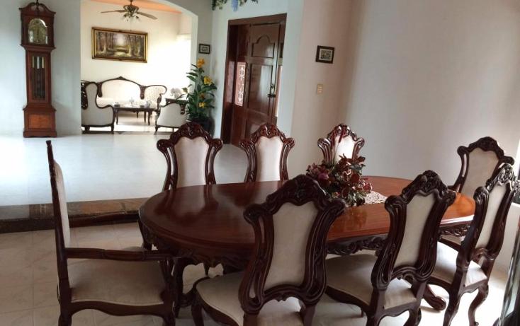 Foto de casa en venta en  , montes de ame, mérida, yucatán, 1145743 No. 06