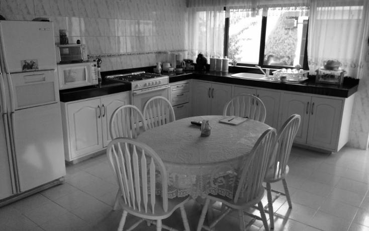 Foto de casa en venta en  , montes de ame, mérida, yucatán, 1145743 No. 07