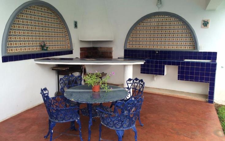 Foto de casa en venta en  , montes de ame, mérida, yucatán, 1145743 No. 08