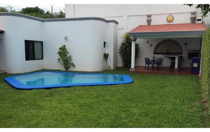 Foto de casa en venta en  , montes de ame, mérida, yucatán, 1145743 No. 09