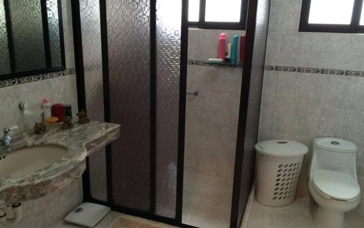 Foto de casa en venta en  , montes de ame, mérida, yucatán, 1145743 No. 13
