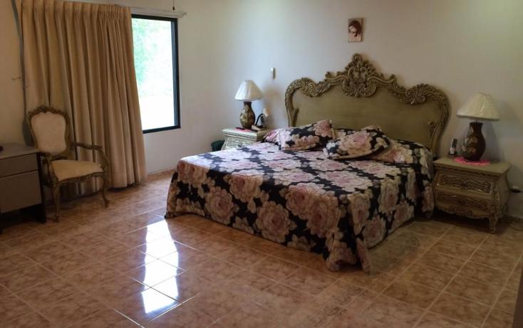 Foto de casa en venta en  , montes de ame, mérida, yucatán, 1145743 No. 14