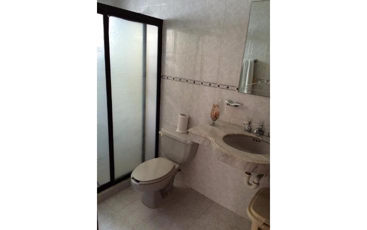 Foto de casa en venta en  , montes de ame, mérida, yucatán, 1145743 No. 16