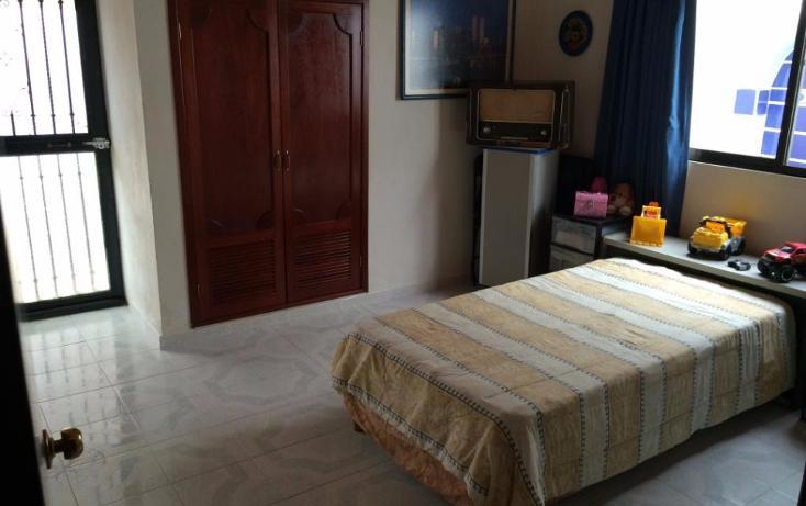 Foto de casa en venta en  , montes de ame, mérida, yucatán, 1145743 No. 17
