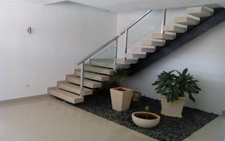 Foto de departamento en renta en  , montes de ame, mérida, yucatán, 1147337 No. 06