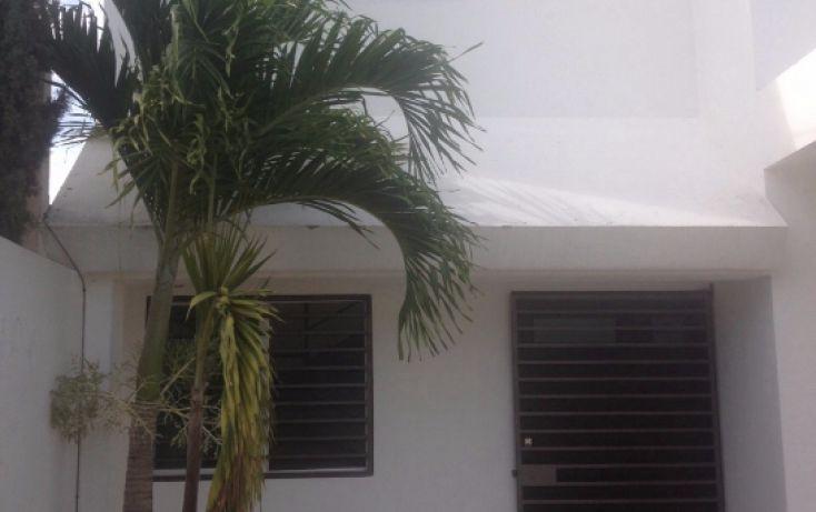 Foto de casa en venta en, montes de ame, mérida, yucatán, 1148015 no 02