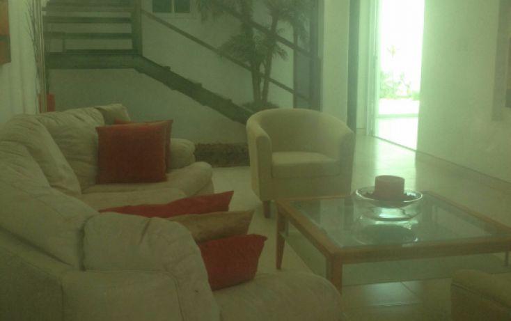 Foto de casa en venta en, montes de ame, mérida, yucatán, 1148015 no 03