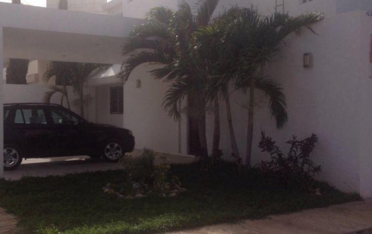 Foto de casa en venta en, montes de ame, mérida, yucatán, 1148015 no 04