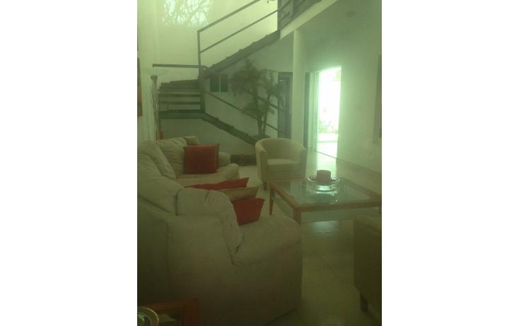 Foto de casa en renta en  , montes de ame, mérida, yucatán, 1148017 No. 03