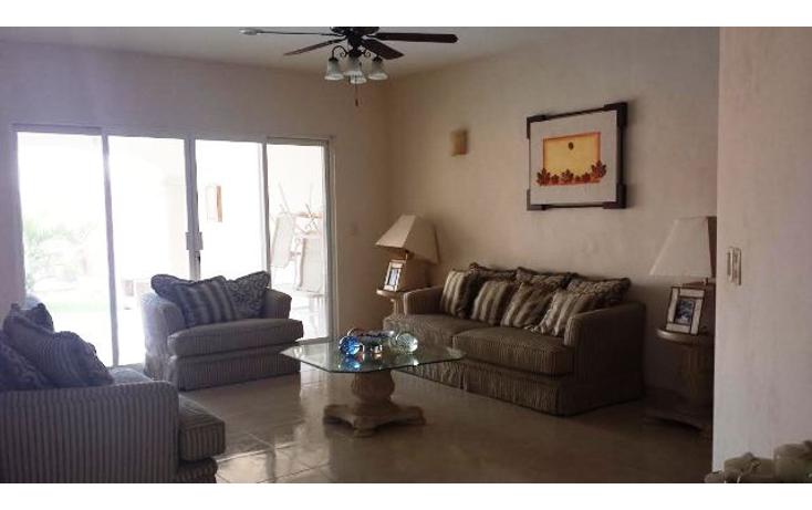 Foto de casa en venta en  , montes de ame, mérida, yucatán, 1148337 No. 03