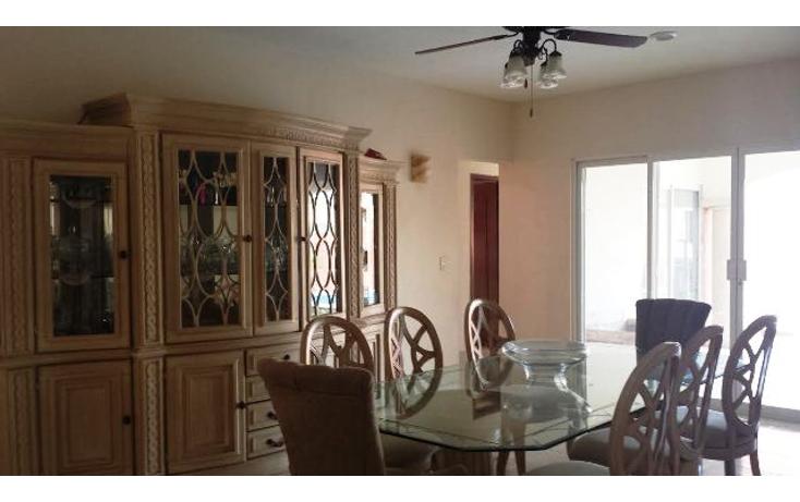 Foto de casa en venta en  , montes de ame, mérida, yucatán, 1148337 No. 04