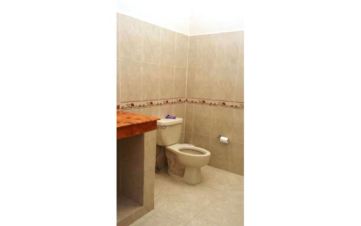 Foto de casa en venta en  , montes de ame, mérida, yucatán, 1148337 No. 05