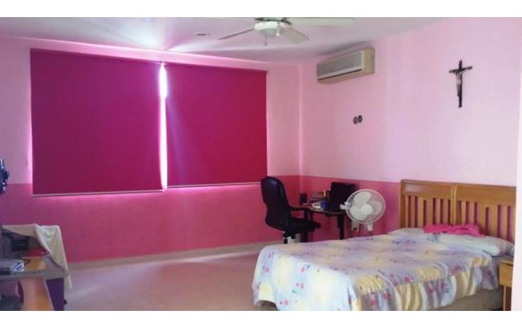 Foto de casa en venta en  , montes de ame, mérida, yucatán, 1148337 No. 06