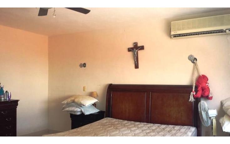 Foto de casa en venta en  , montes de ame, mérida, yucatán, 1148337 No. 07