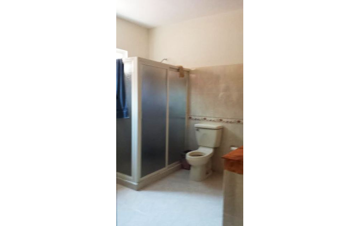 Foto de casa en venta en  , montes de ame, mérida, yucatán, 1148337 No. 08