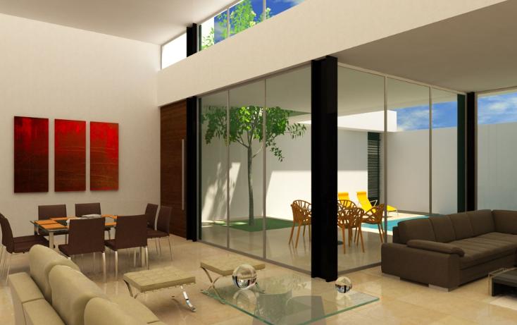 Foto de casa en venta en  , montes de ame, mérida, yucatán, 1161519 No. 01