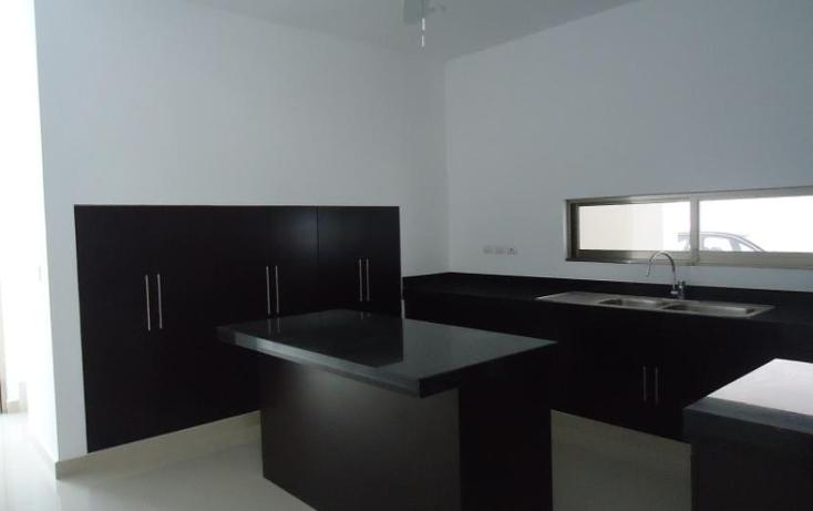 Foto de casa en venta en  , montes de ame, mérida, yucatán, 1161519 No. 02