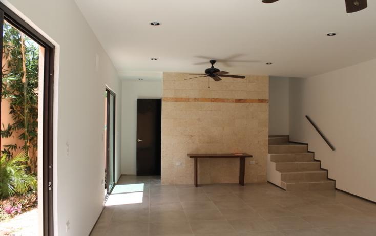 Foto de casa en venta en  , montes de ame, mérida, yucatán, 1162425 No. 03