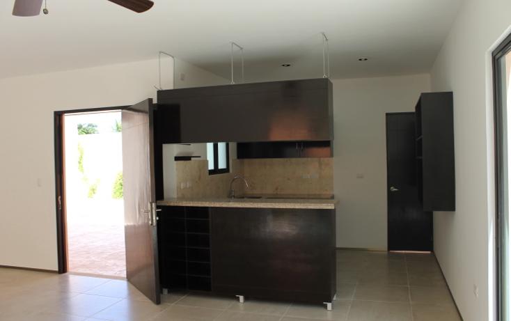 Foto de casa en venta en  , montes de ame, m?rida, yucat?n, 1162425 No. 04