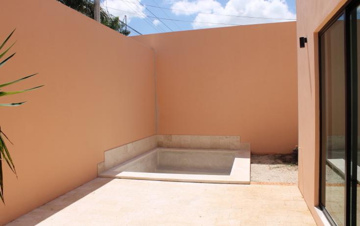 Foto de casa en venta en  , montes de ame, mérida, yucatán, 1162425 No. 05