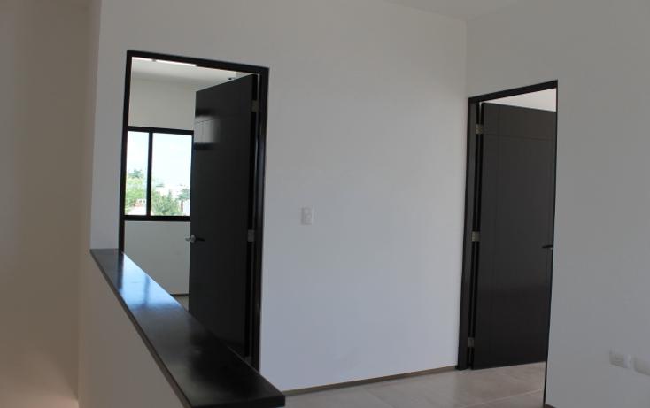 Foto de casa en venta en  , montes de ame, mérida, yucatán, 1162425 No. 06