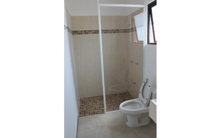 Foto de casa en venta en  , montes de ame, m?rida, yucat?n, 1162425 No. 08