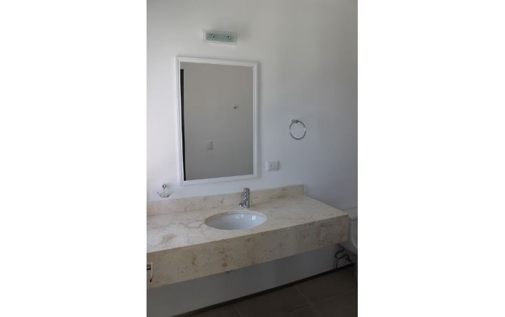 Foto de casa en venta en  , montes de ame, m?rida, yucat?n, 1162425 No. 11