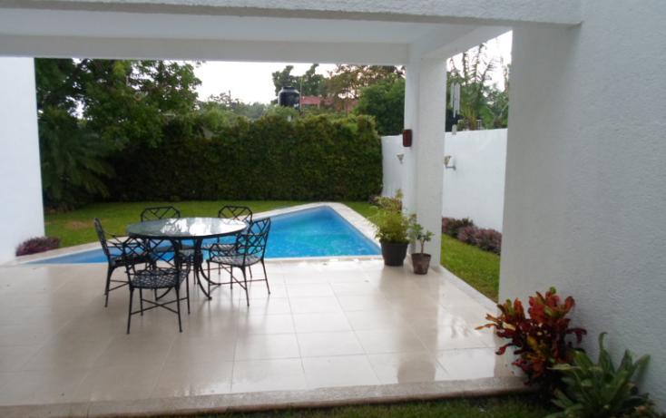 Foto de casa en venta en, montes de ame, mérida, yucatán, 1163869 no 04