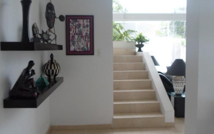 Foto de casa en venta en, montes de ame, mérida, yucatán, 1163869 no 06