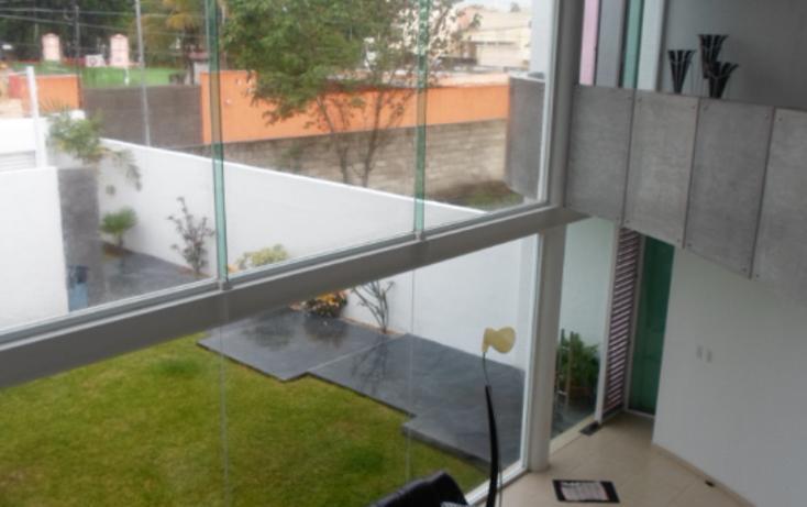 Foto de casa en venta en, montes de ame, mérida, yucatán, 1163869 no 07