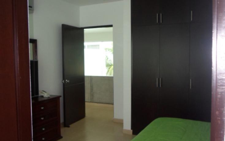 Foto de casa en venta en, montes de ame, mérida, yucatán, 1163869 no 08