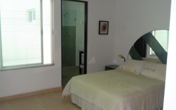 Foto de casa en venta en, montes de ame, mérida, yucatán, 1163869 no 09