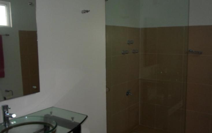 Foto de casa en venta en, montes de ame, mérida, yucatán, 1163869 no 11