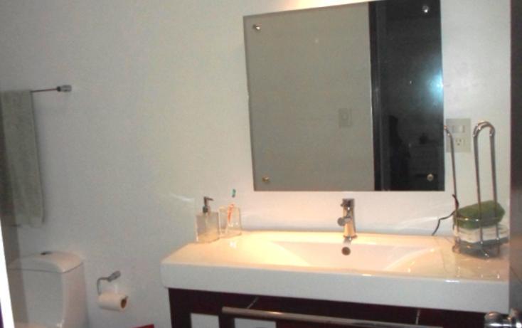 Foto de casa en venta en, montes de ame, mérida, yucatán, 1163869 no 13