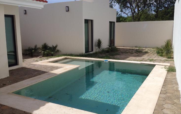 Foto de casa en venta en  , montes de ame, m?rida, yucat?n, 1165107 No. 03