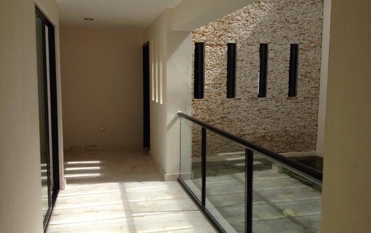 Foto de casa en venta en  , montes de ame, m?rida, yucat?n, 1165107 No. 06