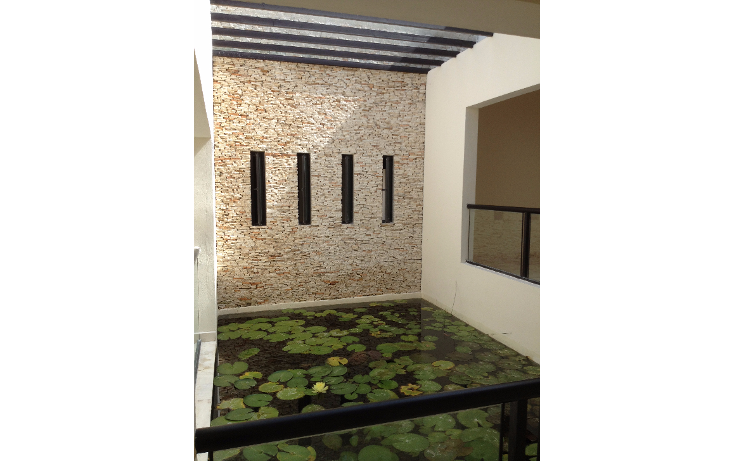 Foto de casa en venta en  , montes de ame, m?rida, yucat?n, 1165107 No. 07