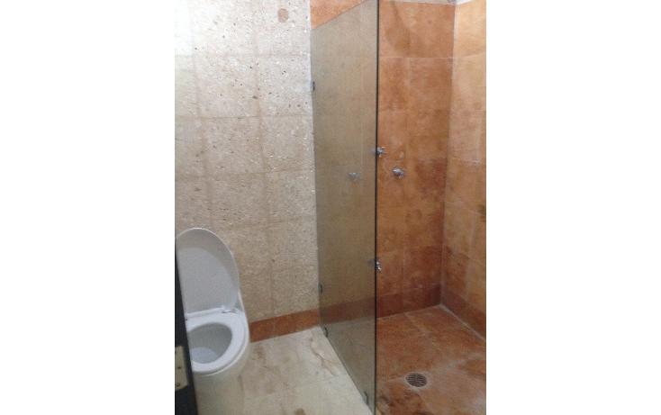 Foto de casa en venta en  , montes de ame, m?rida, yucat?n, 1165107 No. 11