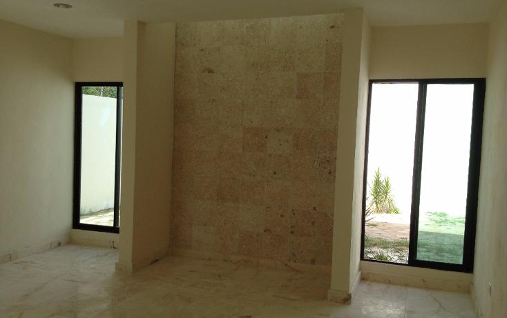 Foto de casa en venta en  , montes de ame, m?rida, yucat?n, 1165107 No. 14